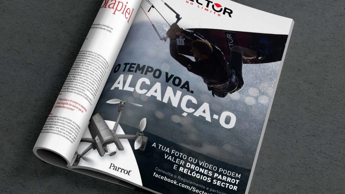 Magazine Mockup_sector3 (1) (1) (1)